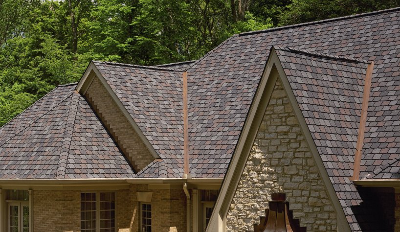 Image Result For Cost Of Roof Replacement