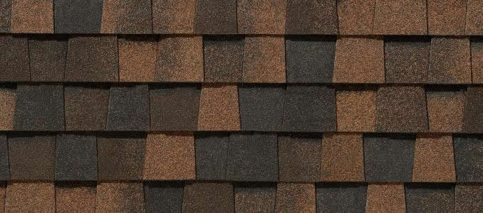 Best Colonial Slate And Roofing Shingles On Pinterest 400 x 300
